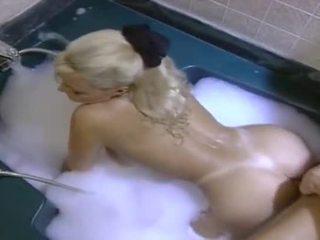real big boobs new, vintage best, anal see