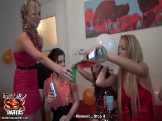 Sex Clips From Student Xxx Parties