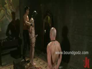 complet porno, fierbinte homosexual mare, piele