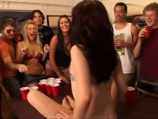 ideal fun hottest, fun student all, group sex watch
