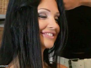 дивіться жорстке порно, великі цицьки, порнозірок реальний