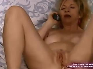 great cougar online, nice old, hq granny rated