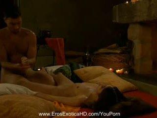 Erotik seks positioning itibaren india