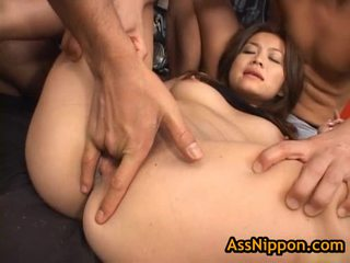 fucking new, ideal hardcore sex, groupsex see