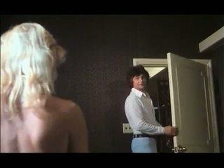Brigitte lahaie masturbation відео