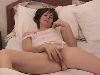 husband prepping up horny his wife before fucking