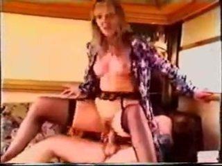 voyeur, cuckold, british, public nudity
