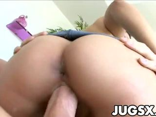 ideal tits, cock free, watch bigtits you