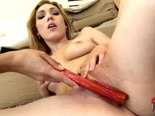Sexy Girl Taking Off Clothes To Have Sex Video Porn