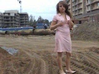 Katya Malina