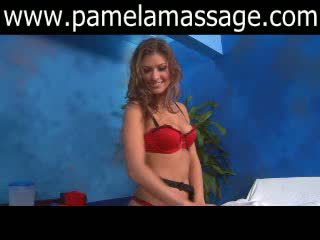 porn, hq cute, watch masseuse fresh