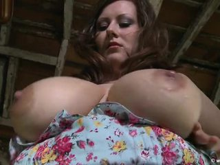 moro store bryster hq, hotteste store pupper, fullt bryster