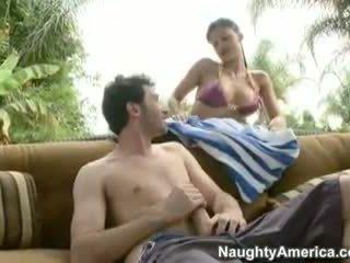 čerstvý velká prsa většina, sledovat prdel kurva zábava, ass kurva většina