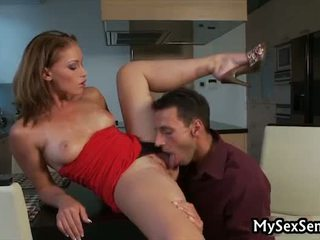ideal hardcore sex, all big dicks great, anal sex