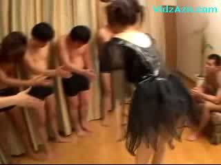 hq cute online, japanese best, quality lesbians any