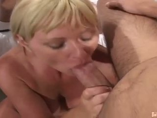 Today Is Our 100th Milf Episode To Celebrate We Found A Sexy Mom With Some Nice Milk Bags To Fuck Casey Didn T Know She Was Mrs 100 But She Sure Felt Like It This Loose Cannon Fucked Like A Mommy Should Congrats Slut
