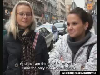 Çehiýaly streets - alena