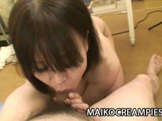 fin japansk bra, fullständig exotiska kvalitet, alla oriental