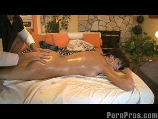 Orgasms na masaż tabela