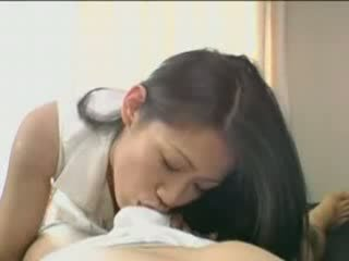 hq japanese any, watch wife online, good