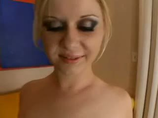 more big all, nice tits best, real european