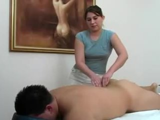 end grany porn video See  more about Girls Videos, Videos and Watches.