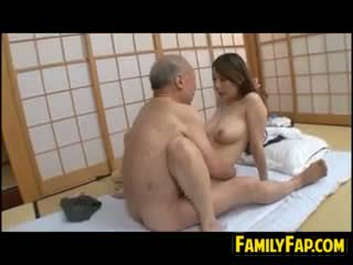 japanese hottest, old+young full, fetish watch