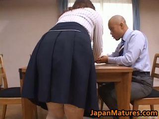 online hardcore sex great, full big tits, more devil hot fuck new