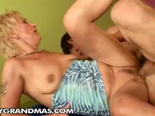 big dick, nice ass, cowgirl