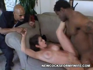 ideal cuckold nice, check mix, quality wife fuck online