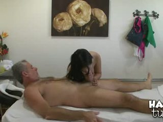 hardcore sex, real big dick check, hot free porn and strap ons