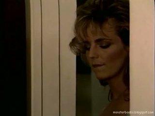 Tracey adams dark corner 01