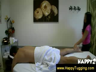 any masseuse, all japanese new, new voyeur rated