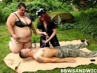 chubby, full group sex free, plumper full