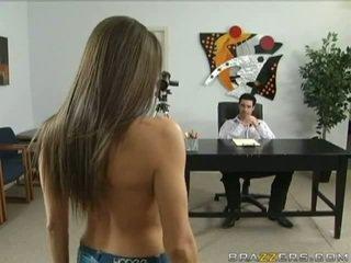 Kehilangan besar payudara 2009 nominee rachel roxxx