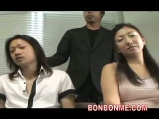 Hypnosis sekss 05