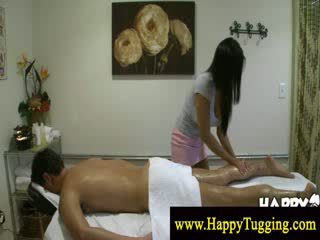 reality most, new masseuse, japanese new