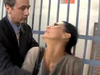 Sandra romain anaal neuken