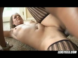 hot hardcore sex, see big dick, quality pussy posted