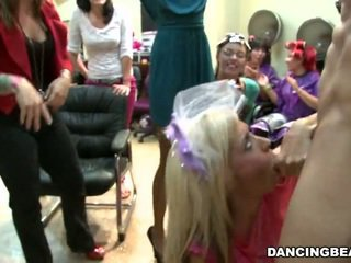 hardcore sex, quality orgy hottest, see sex party fresh