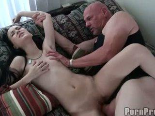 sexe hardcore regarder, vous grosse bite regarder, adolescence