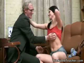 college sex, old young sex, seduced by my stepmom