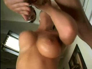 Sweetheart Jessica Fascinating Acquires Her Tight Teen Pussy Rammed With Throbbing Dick