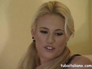 ideal mature online, wife more, amatoriale fresh