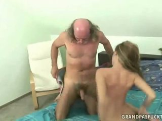 best hardcore sex new, oral sex hottest, great suck real