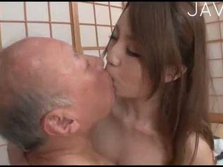 japonez, cumshot, cur