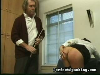 caning, spanking, free big as porn hd