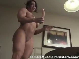 ideal sex toy fun, free solo girl, big tits see