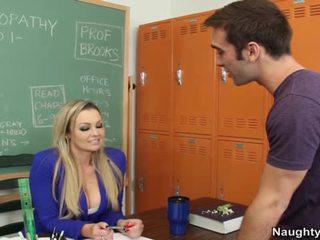 check hardcore sex, big tits fresh, pornstars real