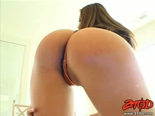 Jenna Haze Big erect dong ass penetration
